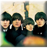 Beatles Pin 182285