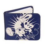 Mickey Mouse Wallet 182357