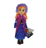 Frozen Plush Toy 182407