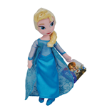 Frozen Plush Toy 182409