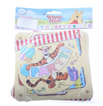 Winnie The Pooh Parties Accessories 182514