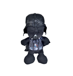 Star Wars Plush Toy 182610