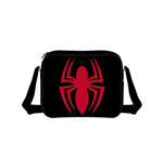 Spiderman Messenger Bag 182621