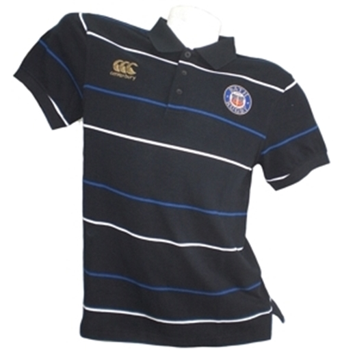 Bath Polo Shirt 182636 For Only At