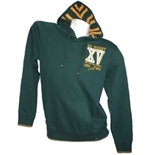 South Africa Rugby Sweatshirt 182640