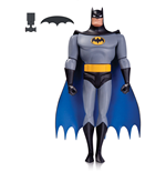 Batman The Animated Series Action Figure Batman 15 cm