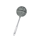 Star Wars Spatula Death Star