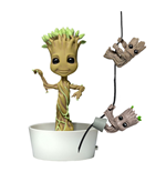 Guardians of the Galaxy Gift Set We Are Groot Limited Edition