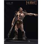The Hobbit The Battle of the Five Armies Statue 1/6 Bolg 30 cm