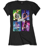 5 seconds of summer T-shirt 183120