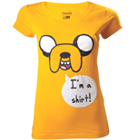 Adventure Time T-shirt 183155