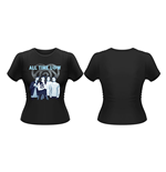 All Time Low T-shirt 183185