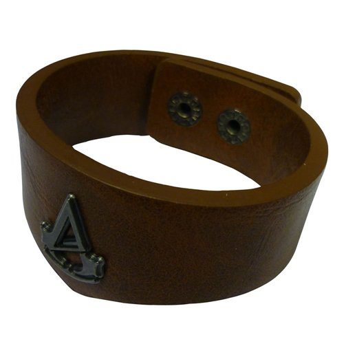 Assassins Creed Bracelet 183213