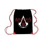 Assassins Creed Bag 183217