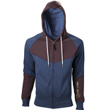 Assassins Creed Sweatshirt 183224