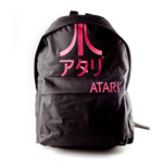 Atari Backpack 183228