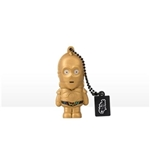 "Star Wars Memory Stick ""C-3PO"" 16GB"
