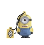"Despicable me - Minions Memory Stick ""Stuart"" 8GB"
