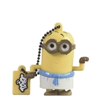 "Despicable me - Minions Memory Stick ""Egyptian"" 8GB"