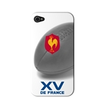 Le XV de France iPhone Cover 183297