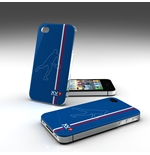 Le XV de France iPhone Cover 183300