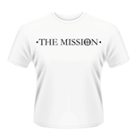The Mission T-shirt 183312