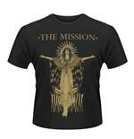 The Mission T-shirt 183313