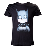 Batman T-shirt - Comic