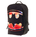 Batman Backpack 183330