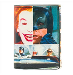 Batman Wallet 183331