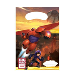 Big Hero 6 Parties Accessories 183354