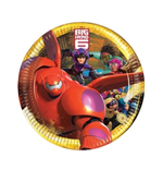 Big Hero 6 Parties Accessories 183359