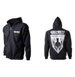 Call Of Duty Sweatshirt 183389