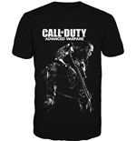 Call Of Duty T-shirt 183391