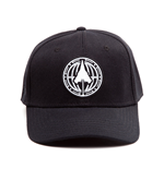 Destiny Hat 183465