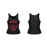 Fall Out Boy Tank Top 183495