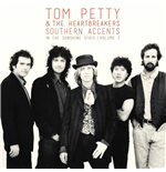 Vynil Tom Petty - Southern Accents In The Sunshine State #01 (2 Lp)