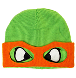 Ninja Turtles Hat 183528