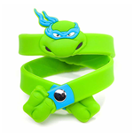 Teenage Mutant Ninja Turtles - Leonardo Bracelet