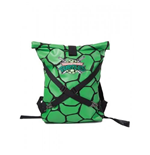 Ninja Turtles Backpack 183538