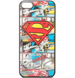 Superman iPhone Cover 183623