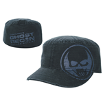 Ghost Recon Hat 183674