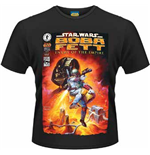 Star Wars T-shirt 183737