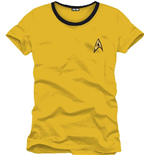 Star Trek  T-shirt 183810