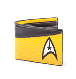 Star Trek  Wallet 183814