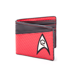 Star Trek  Wallet 183815