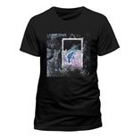 Led Zeppelin T-shirt 183828