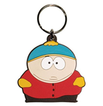 South Park Keychain 183851