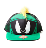 Looney Tunes Hat 183874
