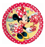 Minnie Parties Accessories 183931